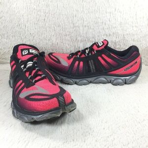 Brooks Pure Flow 2 Running Size 6